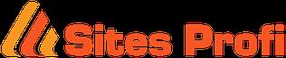 www.sites-profi.ru - создание сайта